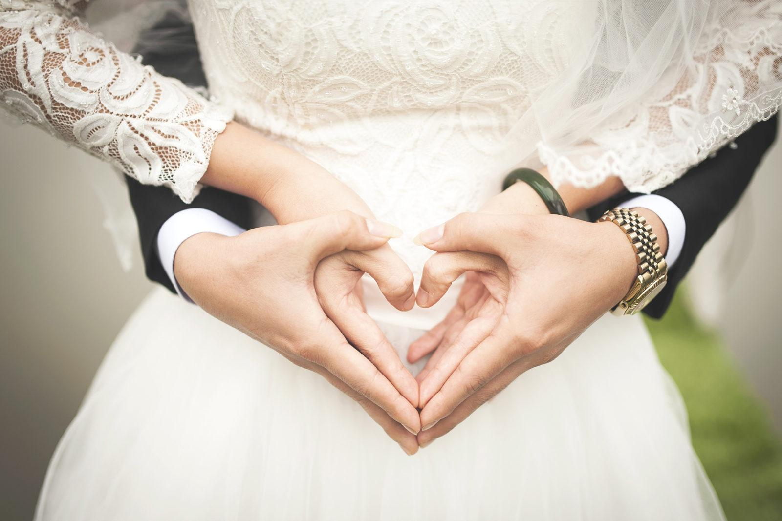film de mariage paca Picmediaprod