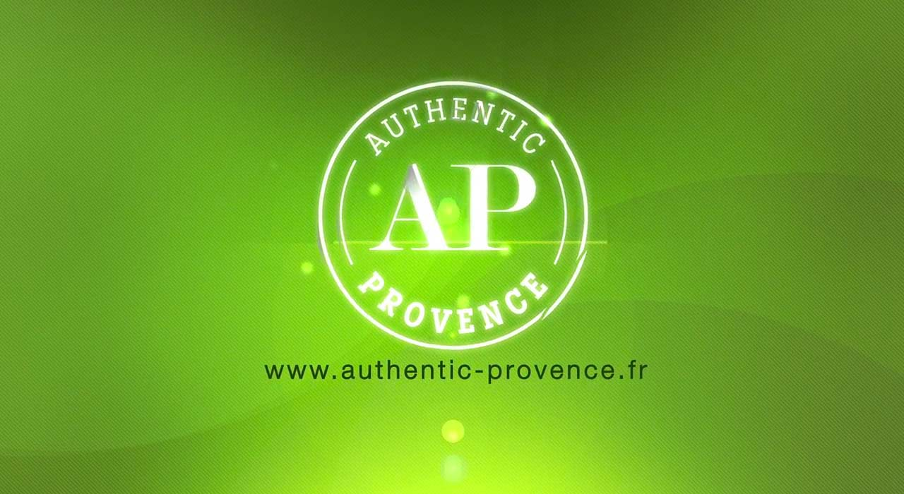 authentic-provence