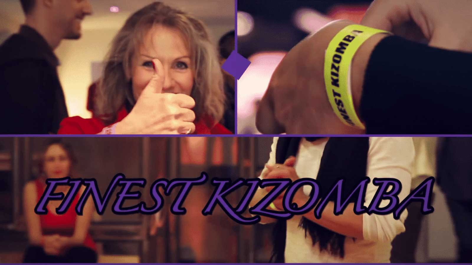 finest-kizomba-video