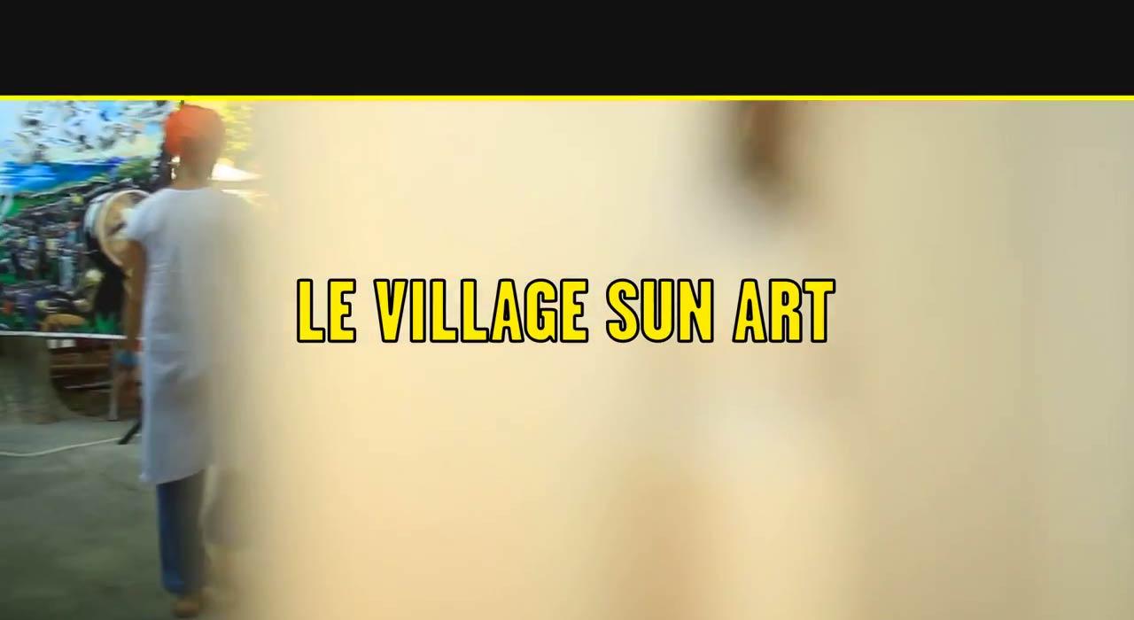 sun-art-village