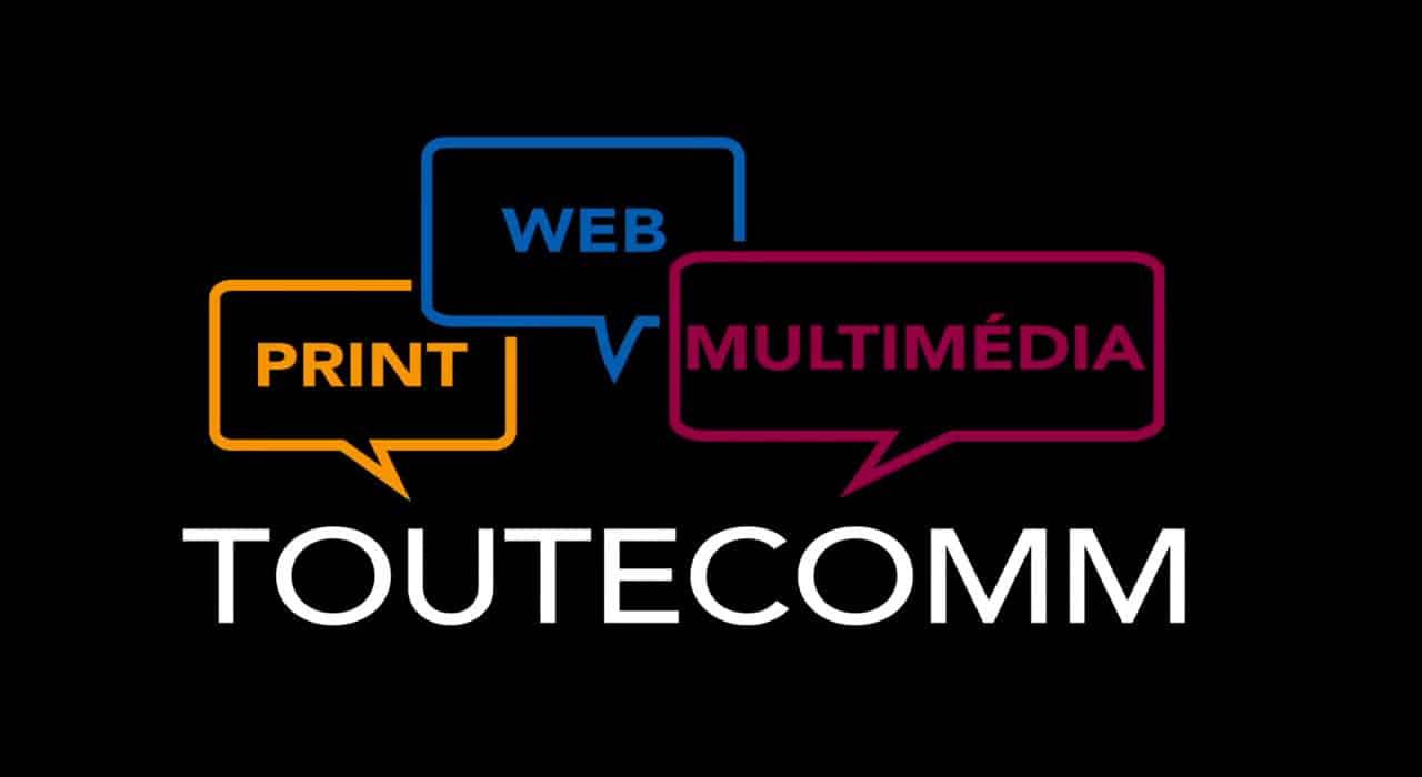 logo-toutecomm