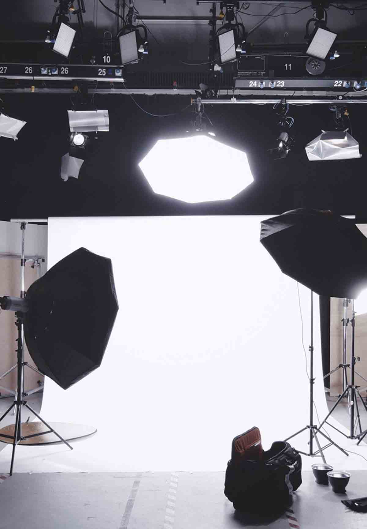 Crowdfunding-startup-shooting-photo-film-PicMediaProd